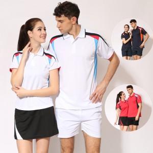 Men-and-women-sports-outdoor-tennis-font-b-badminton-b-font-font-b-clothing-b-font