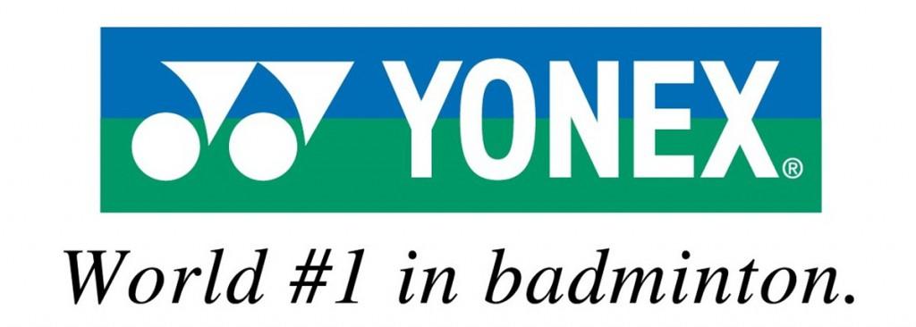 yonex-logo-wallpaper